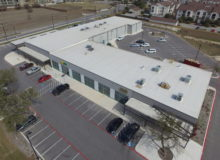 Beldon® Commercial Roofing