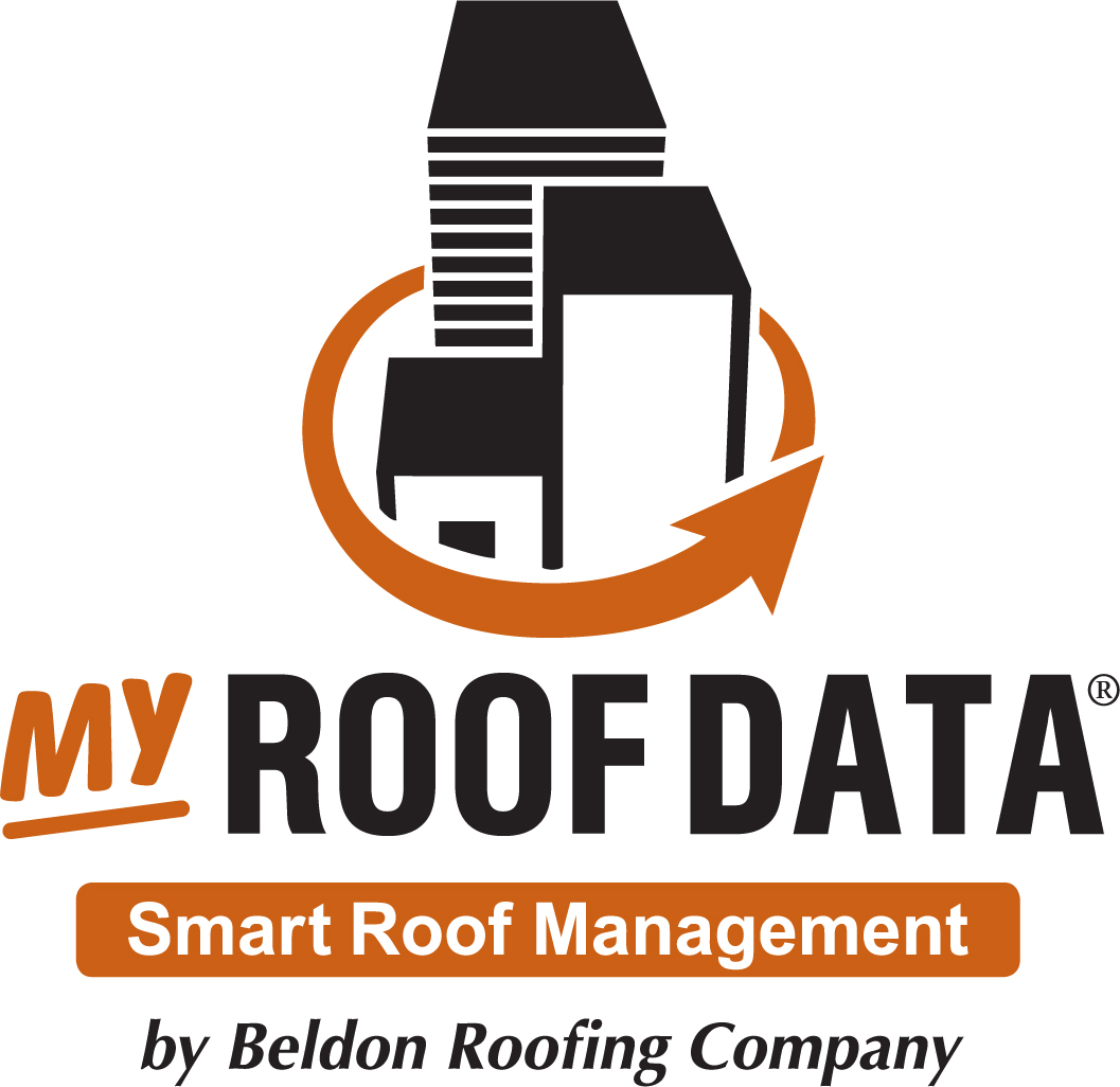 My Roof Data Smart Roof Management